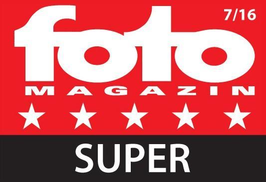 Foto Magazin: Super