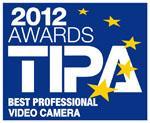 201204_Canon_EOS_C300_TIPA_Awards_tcm83-956799