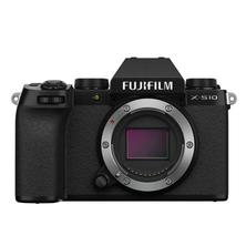 Fujifilm X-S10 Gehäuse product photo