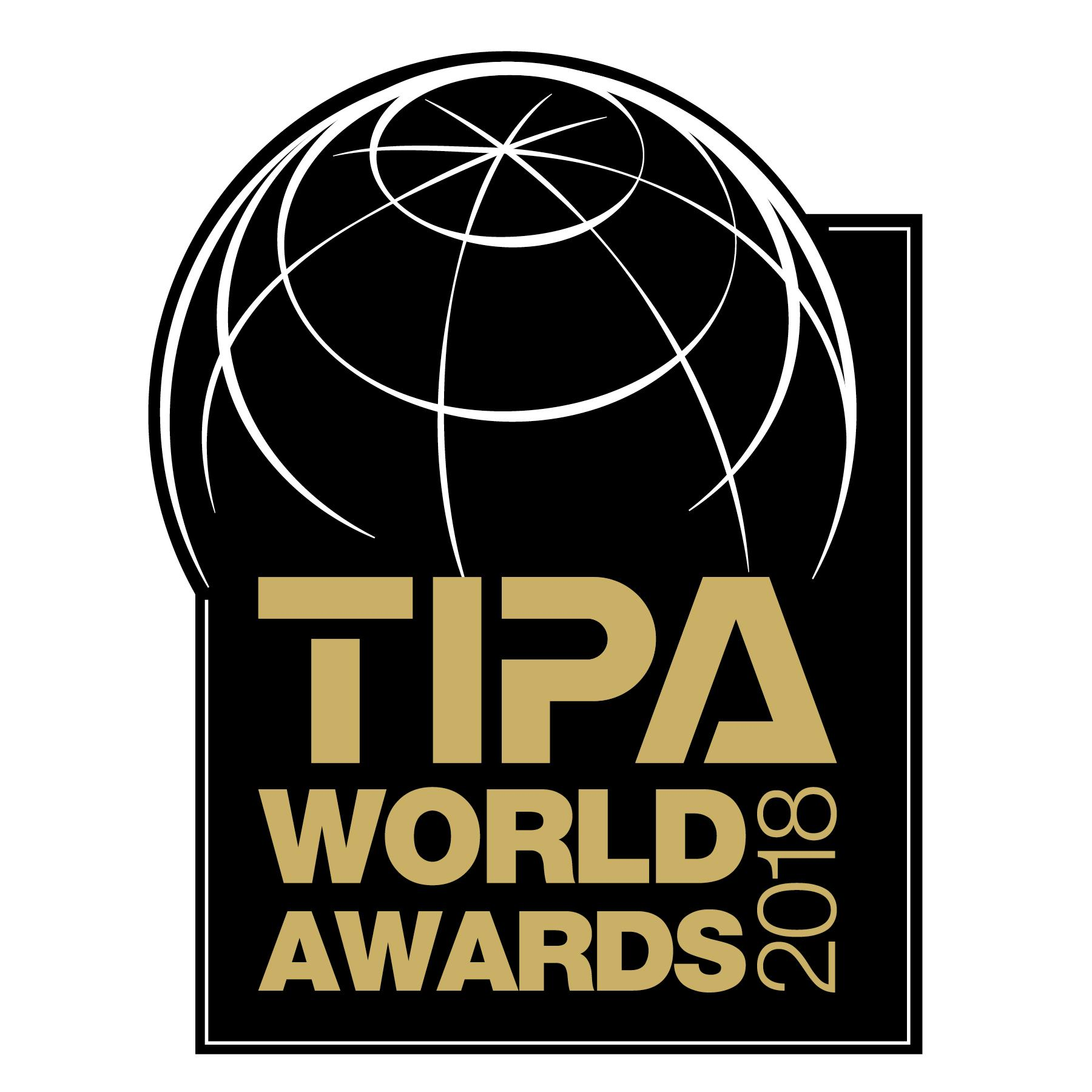 TIPA Award 2018: Beste Foto Innovation