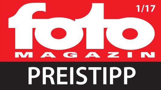 Foto Magazin: Preistipp