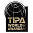TIPA Award 2018: Bester APS-C DSLR Experte