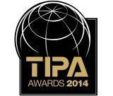 TIPA_Awards_Final_tcm83-1159739